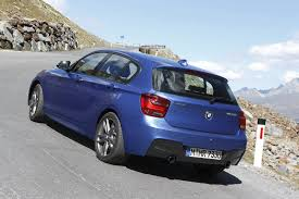 Bmw 1 Series Wagon Bmw Awd 1 Series Hatchback 2012 Photo 85240 Pictures At High