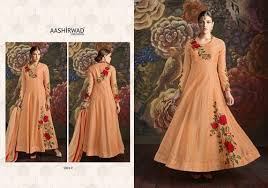indo western dress wholesale trader from surat