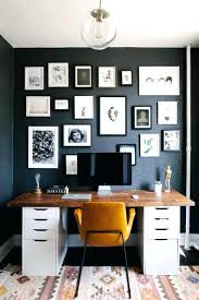 Work Office Desk Office Home Office Desk Ideas Small Business Home Office In Small