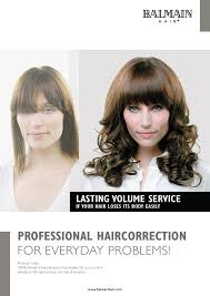 balmain hair extensions review hair extensions norwich lucys hair extensions about us