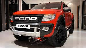 ford ranger lifted ford ranger wallpapers wallpaper cave