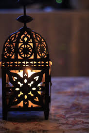 Islamic Decorations For Home 345 Best Islam Activities Crafts Decor Ideas Tips Etc Images