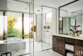 bathroom design los angeles contemporary bathroom by waldo s designs in los angeles