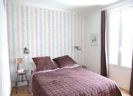 papier peint chambre adulte papier peint chambre fille papier peint selena coloris ptale