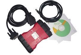 ford vcm 2 kecool electronics co ltd auto electronics selling