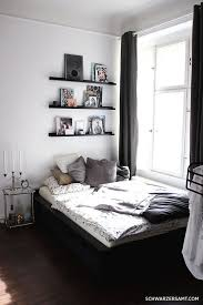 best 25 wall art bedroom ideas on pinterest art photo