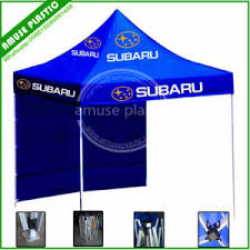 Ez Up Awnings China Promotions E Z Up 10 X 10 Pop Up Shelter Canopy Design For