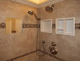 diy bathroom shower do it your self