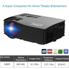 screen size for home theater online buy wholesale projector screen color from china projector