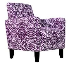 136 best chair affair images on pinterest chairs home and