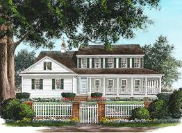 best 25 country house plans ideas on pinterest style farmhouse