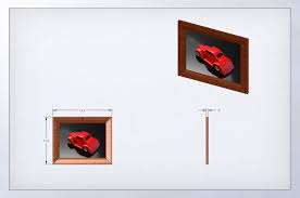 solidworks 2010 sketch pictures in drawings ricky jordan u0027s blog