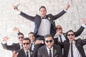 mens wedding 4 men united bespoke tailoring groomsmen men s wedding suits