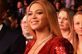 beyonce u0027s push party the meaning behind her henna stomach tattoo