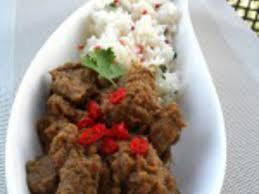 defi cuisine défi cuisine cuisine asiatique
