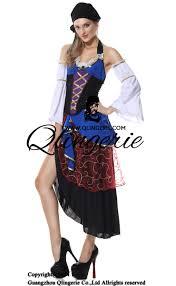 Halloween Costumes Gypsy Card Gypsy Costume