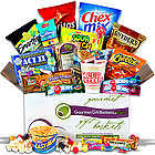 care package ideas for college students care packages gifts with care package theme findgift