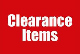best clearance items photos 2017 blue maize