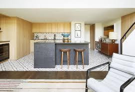 Laminate Tile Flooring Kitchen by Kitchen Floor Solid Wood Floor In Kitchen With Interior Hardwood