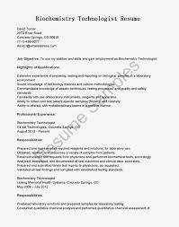 Housekeeping Job Description For Resume by Pool Technician Cover Letter