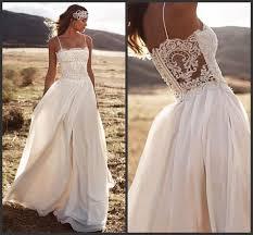 Wedding Dresses Vintage The 25 Best Cheap Gowns Ideas On Pinterest Cheap Blue Dresses
