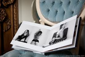 boudoir photo album ideas unique boudoir photo display ideas selection photo and picture ideas