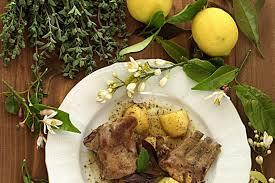kretische küche kretische diät griechenland kretische küche kretischen ernährung