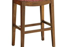 stools awesome counter height bar stools no back excellent