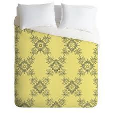 best 25 yellow duvet ideas on pinterest yellow spare bedroom