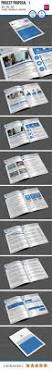 23 best indesign images on pinterest magazine design adobe