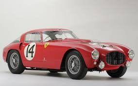 most expensive car revealed the 11 most expensive cars sold at auction in