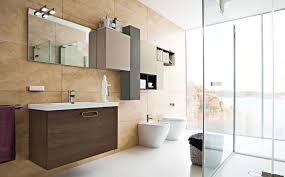 galley bathroom designs custom daouble vanity bathroom design idea modern galley kitchen
