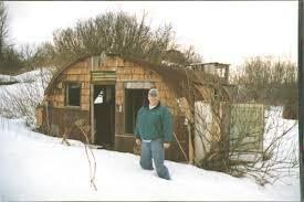 Quonset Hut Home Floor Plans Kodiak Military History The Quonset Hut