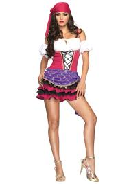 Halloween Costumes Women Scary 100 Scary Female Halloween Costume Ideas 20 Zombie
