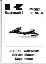 1995 kawasaki 750 stx jet ski manual the best of jet 2017