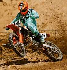 motocross bike dealers motocross action magazine what the 2017 motocross bikes really weigh