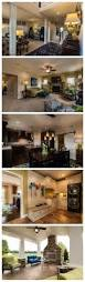 Kitchen Family Room Combo by 30 Best The Jamestown Interior Images On Pinterest Car Garage