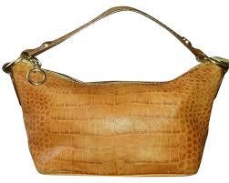 light brown mk purse michael kors vintage small purse shoulder handbag light brown croco