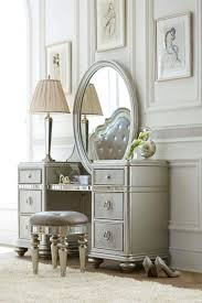 bedroom vanity for sale bedroom vanities for sale full size of oak full length standing