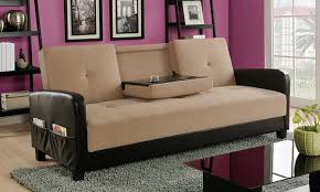 dhp holden convertible futon groupon goods