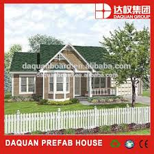 prefabricated chalets prefabricated chalets suppliers and