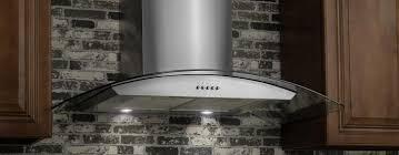commercial kitchen exhaust hood design kitchen creative residential kitchen exhaust hoods decorating