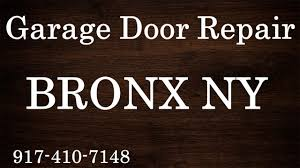 garage doors westchester ny garage door service bronx ny