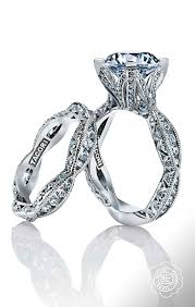 engagements rings prices images Tacori wedding rings prices 4 rose gold twisted wedding band jpg