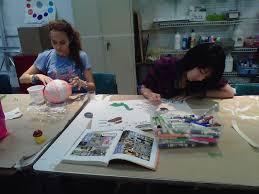 art camp ages 13 17 virginia museum of contemporary art