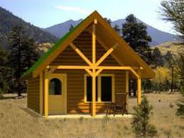 Sip Cabin Kits | sip home and cottage kits kamloops bc canada