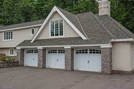 new england overhead door l51 on spectacular home design ideas