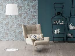 nikos chair by sergio bicego for bonaldo sohomod blog