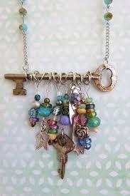 best 25 skeleton key jewelry ideas on pinterest skeleton key