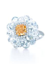 401 rings fancy colored diamonds images